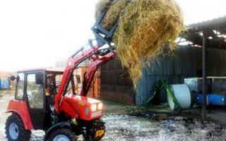 Трактор МТЗ 320: характеристики, описание, запчасти, цены и отзывы