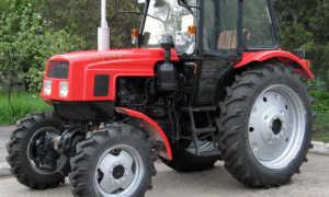Трактор ЛТЗ-60: технические характеристики, цена, отзывы, аналоги