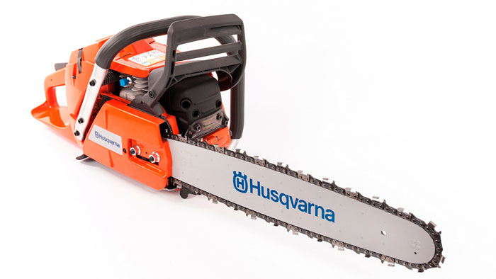 Бензопила Хускварна 365 купить – цены, характеристики HUSQVARNA 365