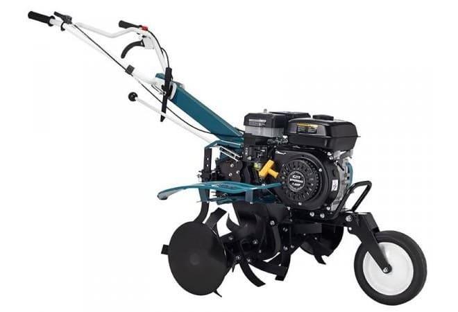 Мотоблоки Don особенности моделей 1100 и 1000 900 и K-700 с мощностью двигателя 7 л с отзывы владельцев