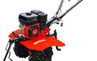Мотоблок Elitech KB 472K технические характеристики, цена, отзывы владельцев и навесное оборудование