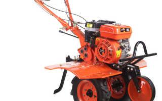 Мотоблок Патриот Онтарио Про технические характеристики, цена, отзывы владельцев и навесное оборудование