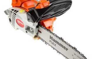 Hammer Bpl2512b (104-014) сравнить цены, отзывы, видео обзоры и характеристики