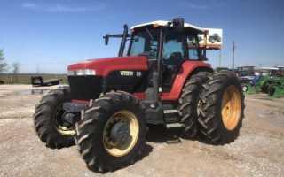 Трактор Бюллер: техническая характеристика, заявленная мощность, расход топлива, особенности эксплуатации и отзывы владельцев