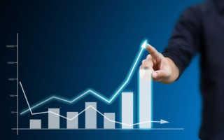 Инвестиционные программы и их структура