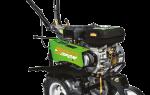 Мотоблок Энергопром МБ-800 бензиновый технические характеристики, цена, видео, отзывы владельцев и навесное оборудование