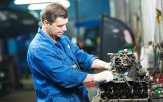Отзывы о Мотокультиватор Prorab GT 732 SK в интернет-магазине бытовой техники «Лаукар»