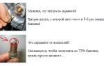 Мотоблок Прораб GT 709 SK 7 л