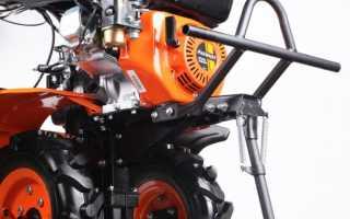 Мотоблок Патриот Невада комфорт, 9 технические характеристики, цена, отзывы владельцев и навесное оборудование