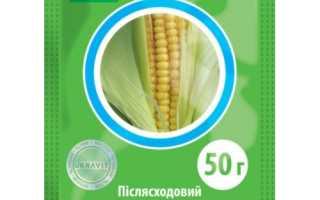 Гербицид Тивитус аналог Титус от Укравит, — описание, инструкция, отзывы агрономов