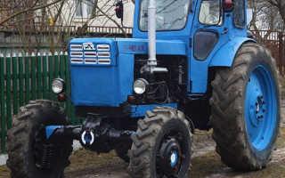 Т-40 (трактор) цены и характеристики, фотографии и обзор