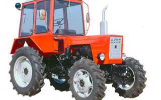 Трактор Т-30 «Владимировец»: цена, отзывы, технические характеристики