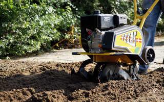 Мотоблок Техас ТХ 601 двигатель, цена, отзывы владельцев и навесное оборудование