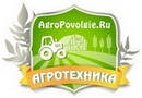 AgroPovolgie.ru